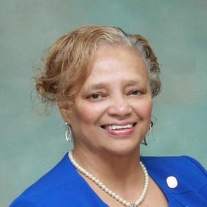 Brenda Pelham's Profile Photo