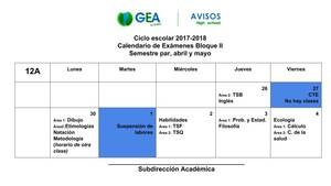 Calendario de exámenes Bloque II abril Mayo 2018 (7).jpg