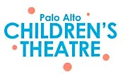PA Children's Theater