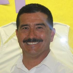 Joey Montoya's Profile Photo