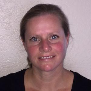 Jennifer Gish's Profile Photo