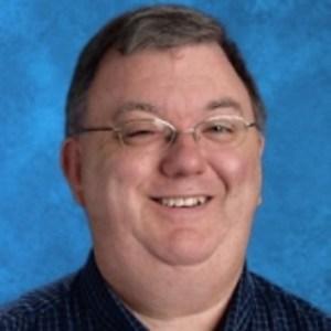 John Brock's Profile Photo