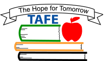 Outstanding TAFE Chapter Thumbnail Image
