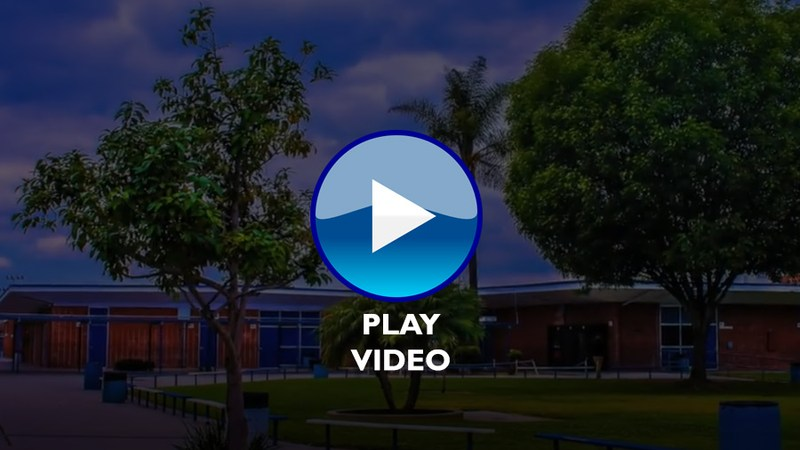 ERHS Promotional Video Featured Photo