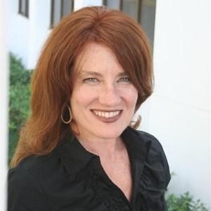 Janice Haba's Profile Photo