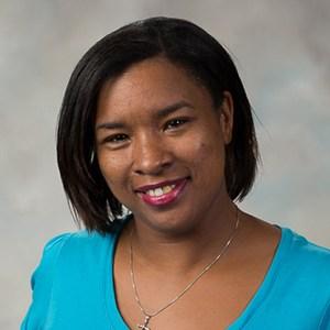 Latanja Fisher's Profile Photo