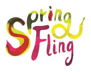Spring_Fling.jpg
