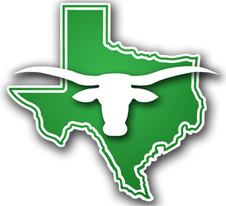 Pearsall ISD District Events Thumbnail Image