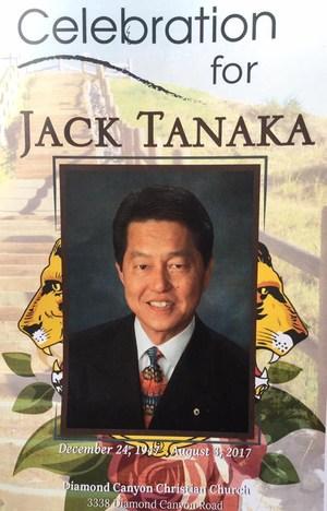 Jack Tanaka.jpg