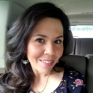 Perla Castro's Profile Photo