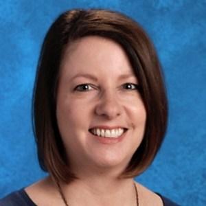 Tiffany Roberts's Profile Photo