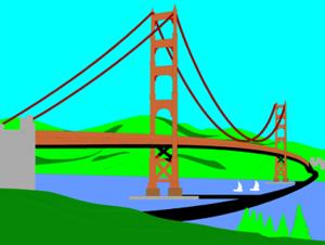 golden-gate-bridge-clip-art-217866.png