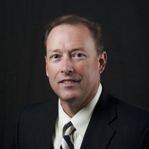 Bobby Cox's Profile Photo