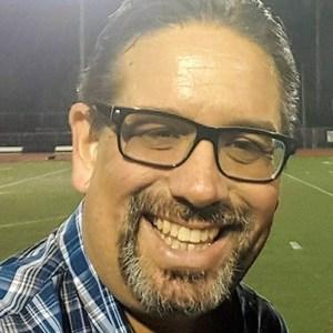 Bryan Baird's Profile Photo