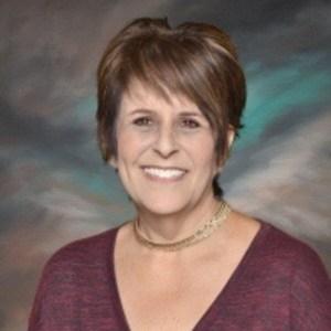 Robyn Allen's Profile Photo