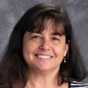 Kara Broderick's Profile Photo