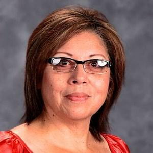 Dolores Hernandez's Profile Photo