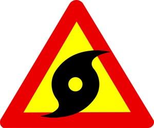 Hurracaine Sign.jpg