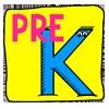 Pre-K Registration Thumbnail Image