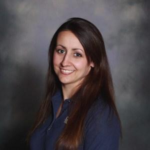 Natalie Guzman's Profile Photo