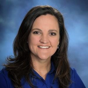 Elisha Reese's Profile Photo