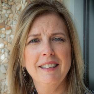 Kay Williams's Profile Photo