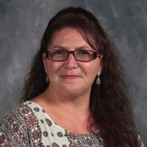 Alisa Green's Profile Photo