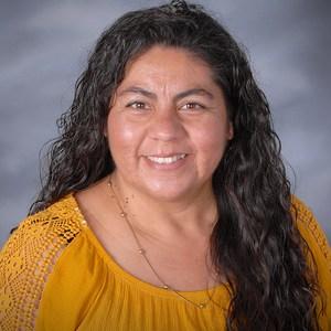 Marisa Ramirez's Profile Photo