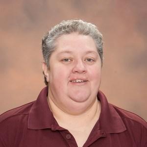 Tammy Daigle's Profile Photo