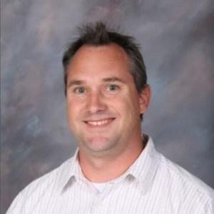 Scott Glaysher's Profile Photo