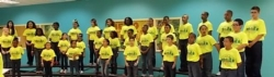 FOR IMMEDIATE RELEASE West Main Elementary Choir Receives a Superior Rating at Plano Music Festival.jpg