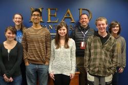 Spokane Scholars 002.JPG