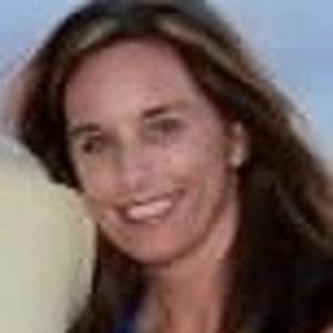Lynn Tenvoorde-Thomas's Profile Photo
