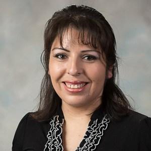 Araceli Garza's Profile Photo