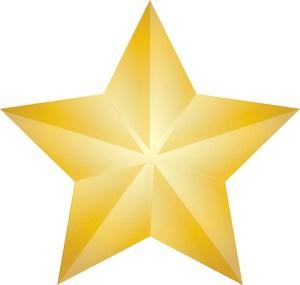 e455e129e00f2041adc0cc4aa943c055_all-star-award-clipart-clipart-gold-star-award_2400-2283.jpeg
