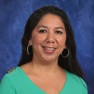 Jessica Navarro's Profile Photo
