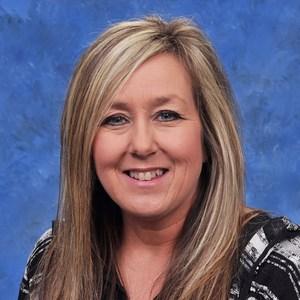 Missy Stegint's Profile Photo