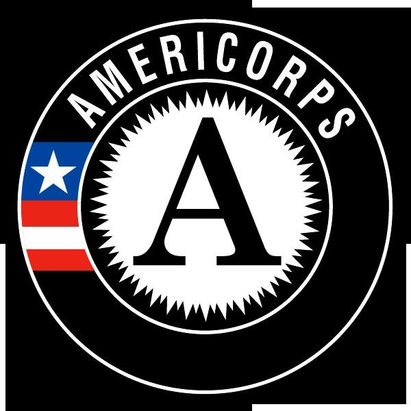 AASD Seeking Ameri Corps Members Thumbnail Image