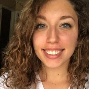 Kasey Frazier's Profile Photo