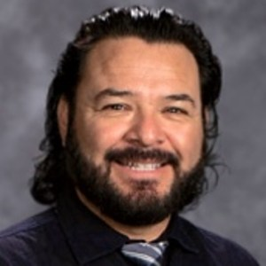 Victor Tinoco's Profile Photo