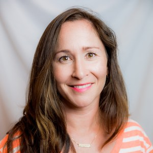 Sara Burman's Profile Photo