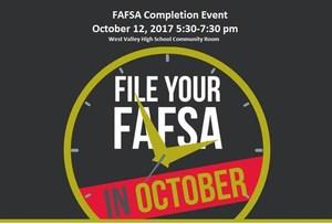 Fafsa poster web.jpg