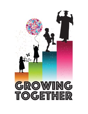 114500_TBS_Growing Together Logo Color.jpg