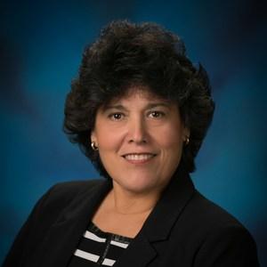 Andi Haynes, R.N., B.S.N.'s Profile Photo