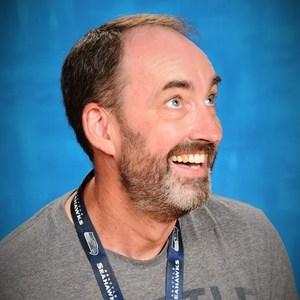 Rex Thornton's Profile Photo
