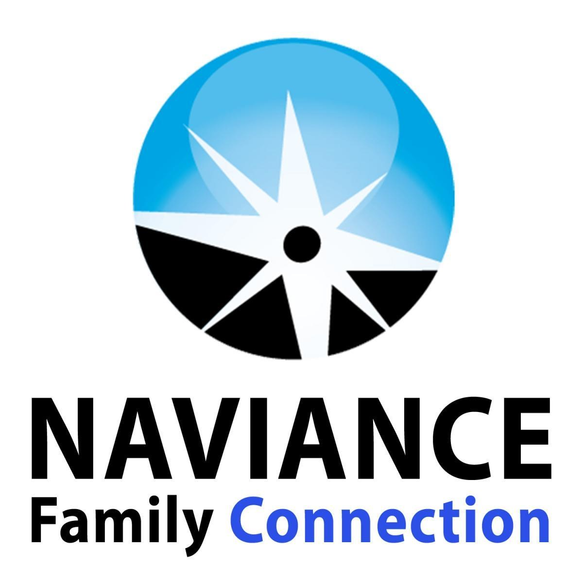 naviance family connection college and career advising and career readiness platform that is provided for all pcs 7th 12th grade students that enables self discovery career exploration academic planning