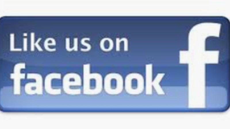 IHM School on Facebook Thumbnail Image