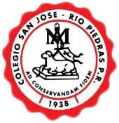 logo copyweb.png