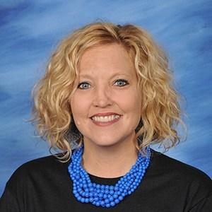 Wendy Wilcoxen's Profile Photo