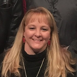 Cindy Schulte's Profile Photo